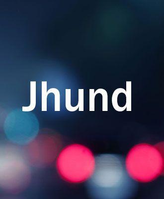 Jhund