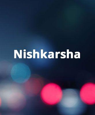 Nishkarsha