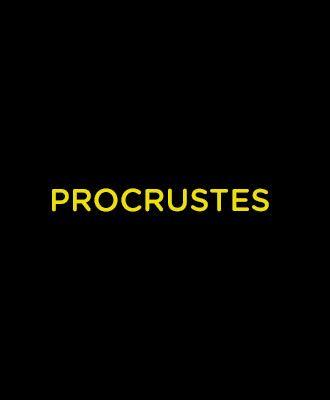 Procrustes
