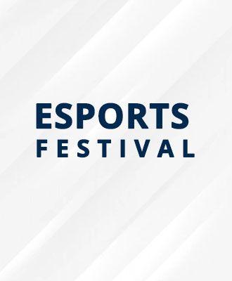 Esports Festival
